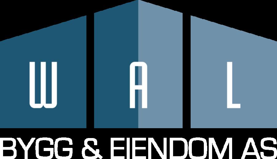 WAL Bygg & Eiendom